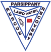 Parsippany Rescue